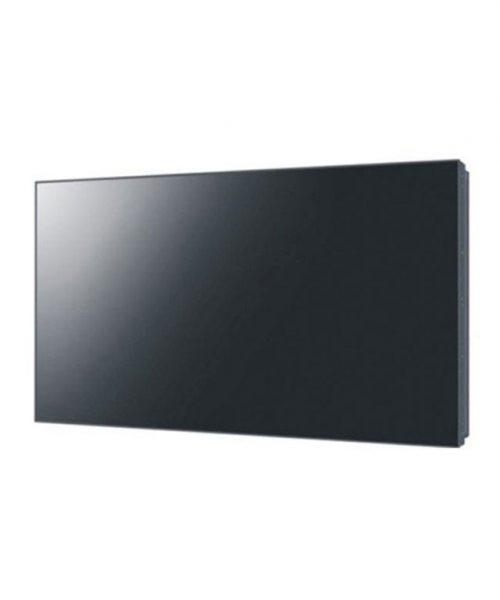 ویدئووال ۵۵ اینچ Konka مدل LDU55EC
