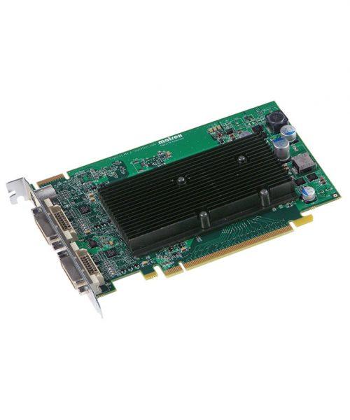 کارت گرافیک متراکس مدل M9120 PCIe x16