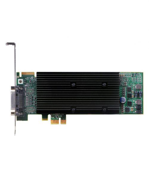 کارت گرافیک متراکس مدل M9120 Plus LP PCIe x1