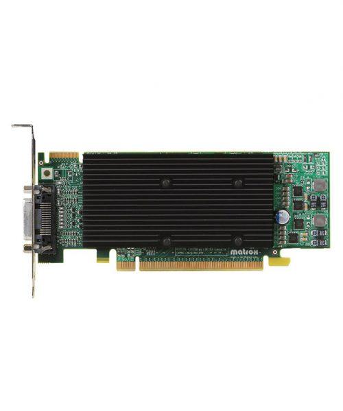 کارت گرافیک متراکس مدل M9120 Plus LP PCIe x16