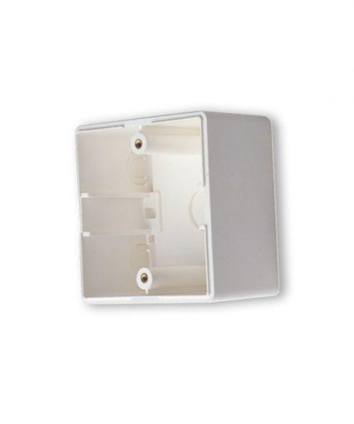 باکس دیواری دینتک مدل in wall box